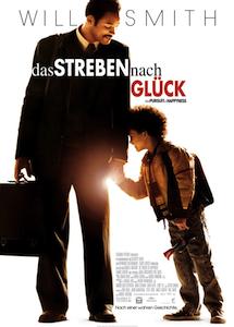 Will Smith Film: Das Streben nach Glück
