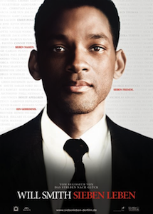 Will Smith Film: Sieben Leben