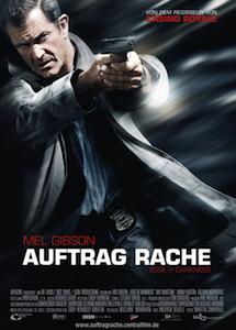 bester Actionfilm 2010: Auftrag Rache