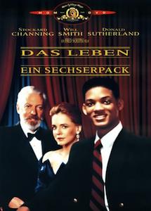 Will Smith Filme: Das Leben - Ein Sechserpack (1993)