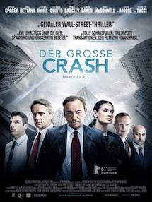 Thriller 2011: Der große Crash