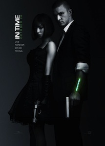 Thriller 2011: In Time