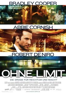 Thriller 2011: Ohne Limit