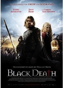 Horrorfilm 2010: Black Death