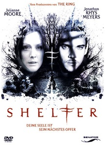 Top 10 Horrorfilme 2010: Shelter